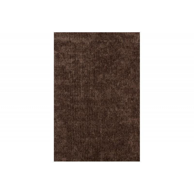 Kusový koberec Velvet 500 taupe