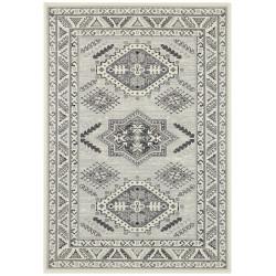 Kusový koberec Mirkan 104441 Cream