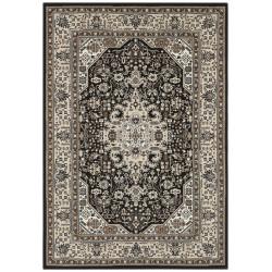 Kusový koberec Mirkan 104439 Cream/Brown