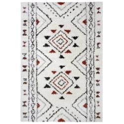 Kusový koberec Essential 104583 Cream