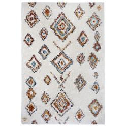 Kusový koberec Essential 104586 Cream