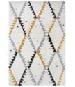 Kusový koberec Essential 104593 Cream/Gold