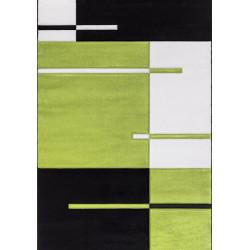 Kusový koberec Hawaii 1310 green