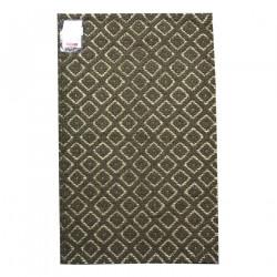 Výprodej - Ručně tkaný pravý indický koberec Earth Surface II