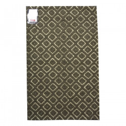 Ručně tkaný koberec Earth II