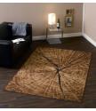 Protiskluzový kusový koberec Bastia Special 102127