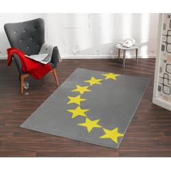 Kusový koberec CITY MIX 102326 140x200cm