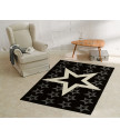 Kusový koberec CITY MIX 102315 140x200cm