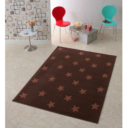 Kusový koberec CITY MIX 102166 140x200cm