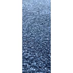 Běhoun na míru Eton Exklusive tmavě modrý