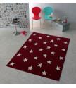 Kusový koberec CITY MIX 102164 140x200cm