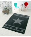 Kusový koberec CITY MIX 102161 140x200cm