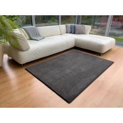 Kusový koberec Udine taupe