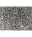Metrážový koberec Udine taupe