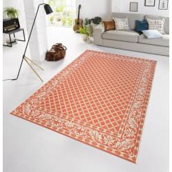 Kusový koberec BOTANY Royal Terra 102478 - venkovní (outdoor)