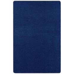 Kusový koberec Nasty 104447 Darkblue