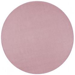Kusový koberec Nasty 104446 Light-Rose