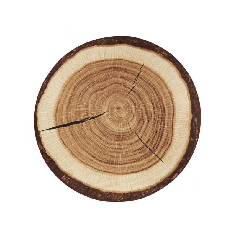 Protiskluzový kusový koberec BASTIA SPECIAL 101175