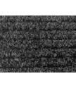 Čistící zóna Fiona 78 černá