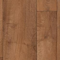 PVC podlaha Noblesse 057 Cottage Oak Brown