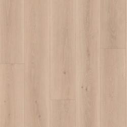 PVC podlaha Noblesse 214 Mill Oak Limed