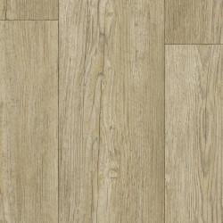 PVC podlaha Noblesse 053 Winter Pine Natural