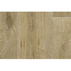 PVC podlaha Noblesse 062 Legacy Oak Light Natural