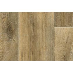 PVC podlaha Noblesse 063 Legacy Oak Natural