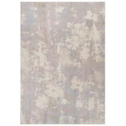 Kusový koberec Premier 103989 Copper Rose/Blue z kolekce Elle