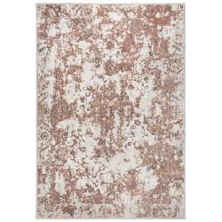 Kusový koberec Premier 103987 Copper/brown z kolekce Elle
