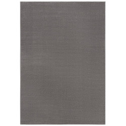 Kusový koberec Premier 103986 Anthracite z kolekce Elle