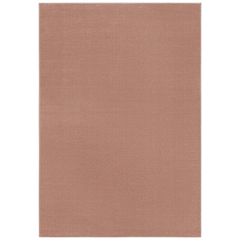 Kusový koberec Premier 103985 Copper/Red z kolekce Elle