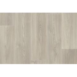 PVC podlaha Texalino Supreme 960 S Columbian Oak