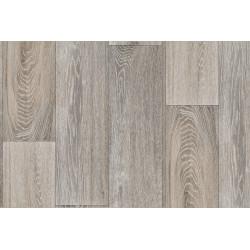 PVC podlaha Texalino Supreme 6182 Pure Oak