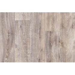 PVC podlaha Texalino Supreme 916 M Texas Oak