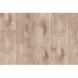 PVC podlaha Texalino Supreme 697 D Texas Oak