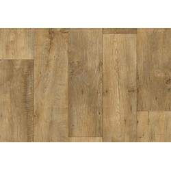 PVC podlaha Texalino Supreme 7801 Valley Oak