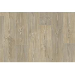 PVC podlaha Texalino Supreme 631 M Barn Pine