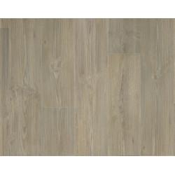 PVC podlaha Texalino Supreme 696 D Barn Pine
