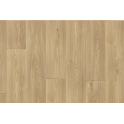 PVC podlaha Texalino Supreme 636 L Columbian Oak