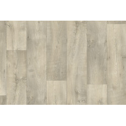 PVC podlaha Texalino Supreme 691 M Valley Oak
