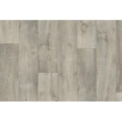 PVC podlaha Texalino Supreme 997 D Valley Oak