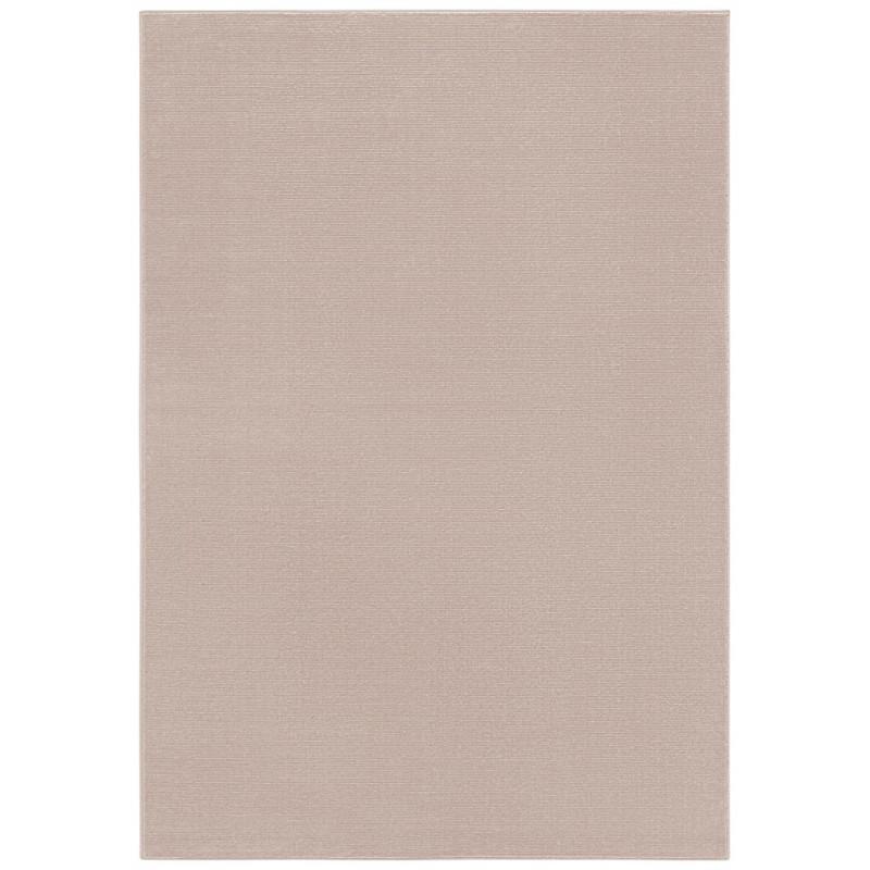 Kusový koberec Premier 103984 Rose z kolekce Elle