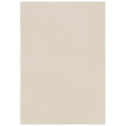 Kusový koberec Premier 103982 Beige z kolekce Elle