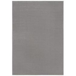 Kusový koberec Premier 103981 Grey z kolekce Elle
