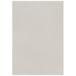 Kusový koberec Premier 103979 Cream z kolekce Elle