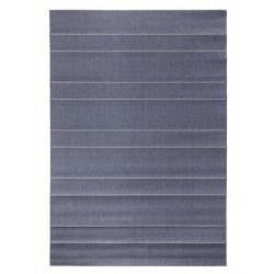 Kusový koberec Sunshine 102366 Jeans blau