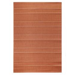 Kusový koberec Sunshine 102365 Terra