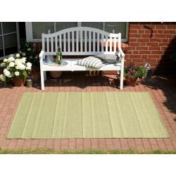 Kusový koberec Sunshine 102029 Grün