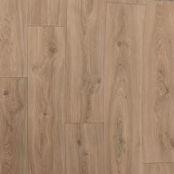 PVC podlaha WoodLike Cimarron W37 světle hnědá